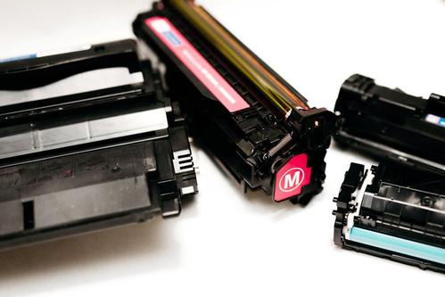 printer repair ann arbor, HP printer repair ann arbor, printer repair service ann arbor, copier repair ann arbor