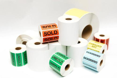 custom labels ann arbor, custom labels, custom label design ann arbor, custom adhesive labels ann arbor