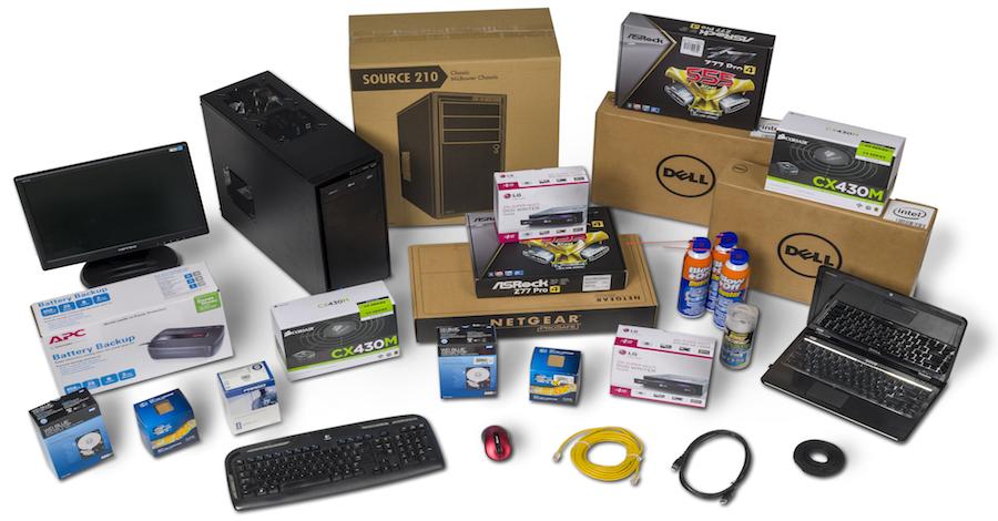 computer supplies michigan computer supplies - Suplies