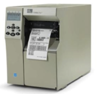 Bar Code Printer Repair | Michigan Computer Supplies