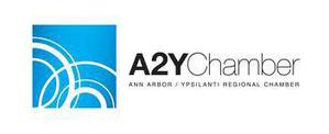 Ann Arbor Chamber of Commerce