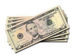 , Michigan Computer Supplies donates cash when your commercial business buys MCS Brand toner.