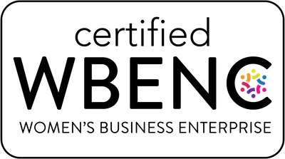 The Women's Business Enterprise National Council (WBENC